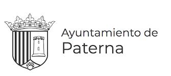 logo ayuntamiento de paterna