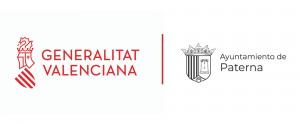 Logos empoderamiento