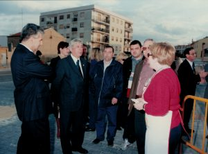 Fallas 2002