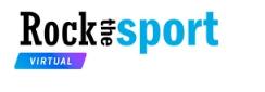 Rock the Sport